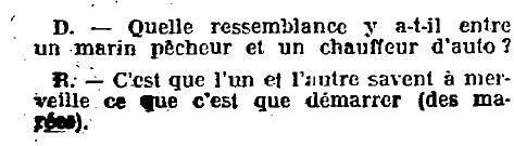 humour-18-09-1924-oe.jpg