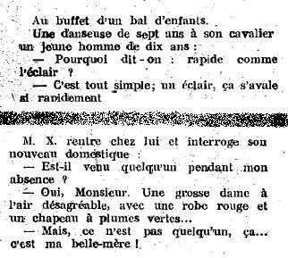 humour-almanach-1922-la-femme-et-enfant.jpg