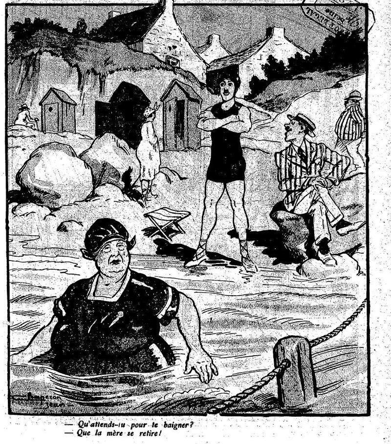 humour-mer-pele-mele-17-08-1924.jpg