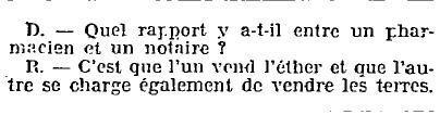 humour-oe-18-09-1924.jpg