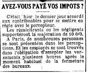 impot-20-07-1924-petit-parisien.jpg