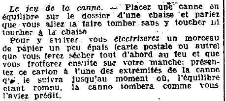 jeu-de-la-canne-10-1923.jpg