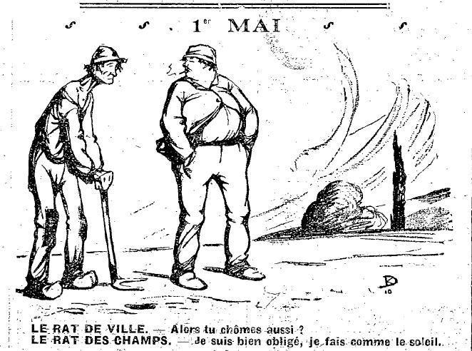 la-presse-1er-mai-1922.jpg