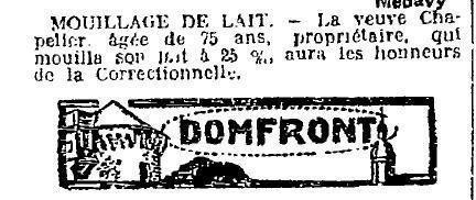 lait-mouillage-1924.jpg