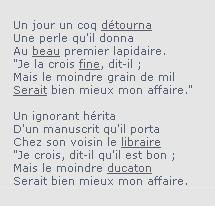 le-coq-et-la-perle-lafontaine.jpg