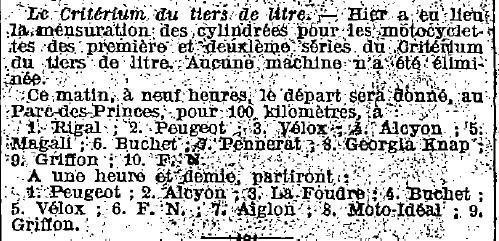 le-matin-05-10-1904.jpg