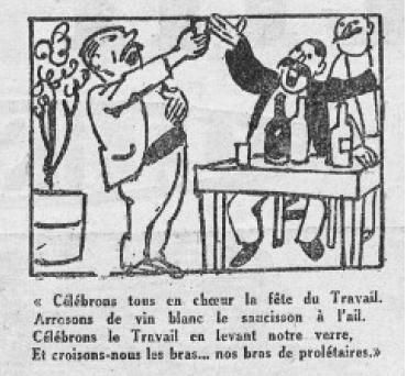 le-petit-journal-illustre-3-mai-1925.jpg