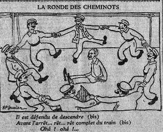 le-populaire-27-05-1920-satire.jpg