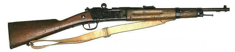 lebel-1888.jpg