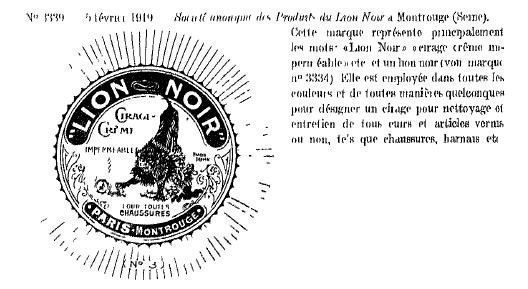 lion-noir-reference-lux.jpg