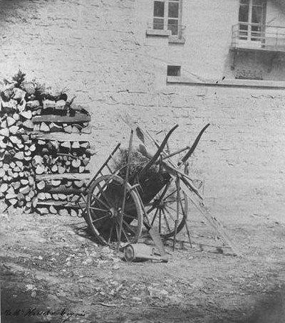 louis-robert-1810-1882_1.jpg