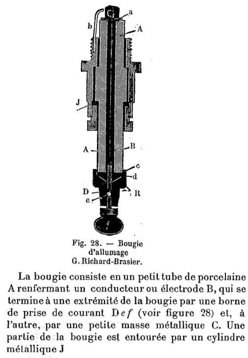 manuel-pratique-de-automobile-1905-Zerolo.jpg