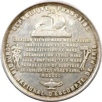 medaille-1860.jpg