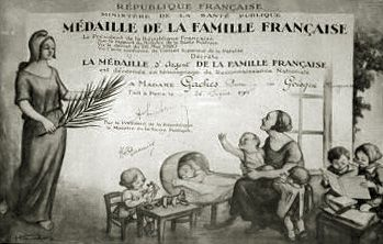 medaille_famille_francaise.jpg