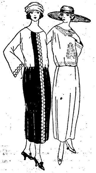 mode-petit-parisien-07-1922.jpg