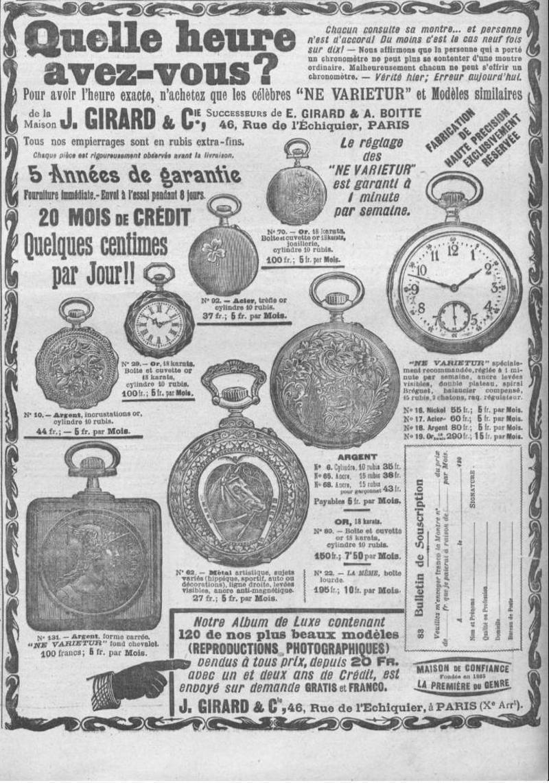 montre-pub-1906-faits-divers.jpg