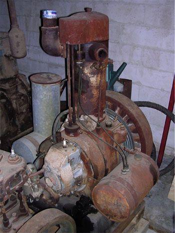 moteur-Bernard-D3.jpg