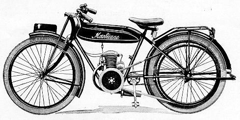 motobecane-en-selle-1928.jpg