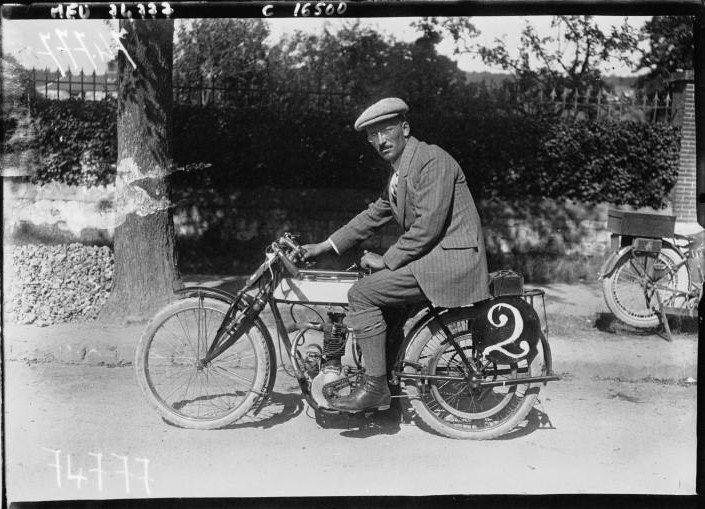 motocyclette-alcyon-1919.jpg