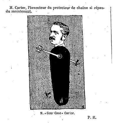 mr-carter-veloce-sport-1893.jpg