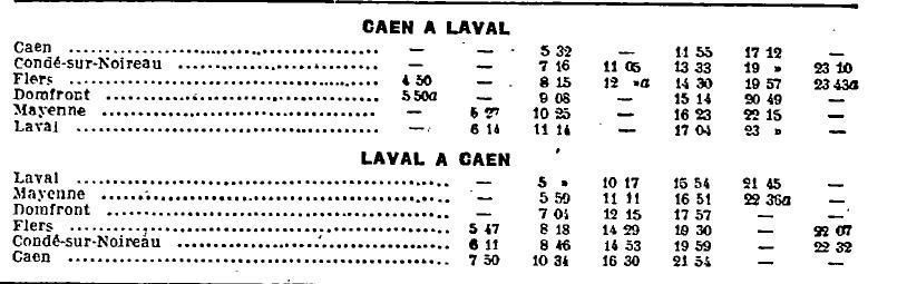 http://babethhistoires.b.a.pic.centerblog.net/o/caen-laval-horaire-train-01-06-1923.jpg
