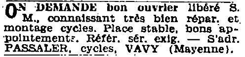 oe-1-01-1930-vavy.jpg