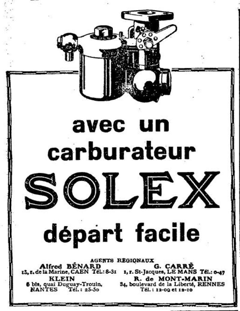 oe-12-03-1929.jpg