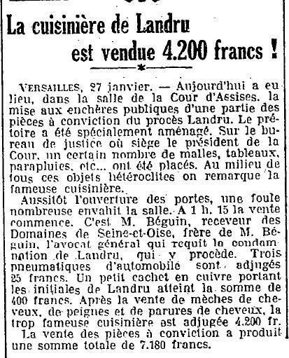 ouest-eclair-28-01-1923.jpg