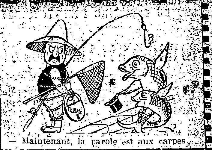 paques1-16-04-1922-le-petit-journal.jpg