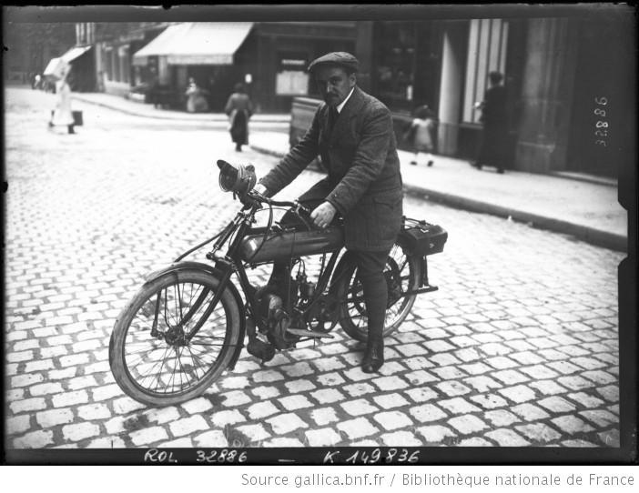 paris-tours-Dacie-sur-austral-13-09-1913-rol.jpg
