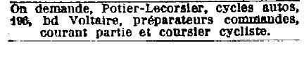 petite-annonce-le-parisien-29-03-1928.jpg