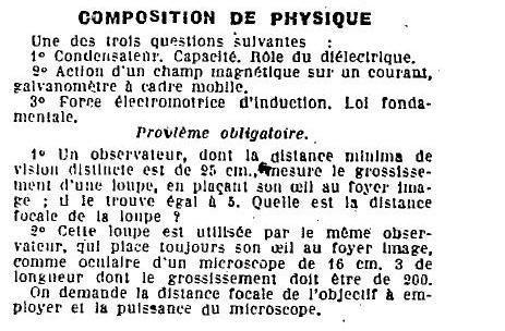 physique-bac-1923-oe.jpg