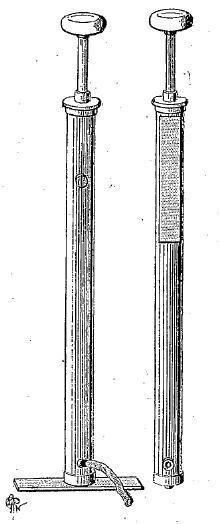 pompe-a-velo-veloce-sport-1896_1.jpg