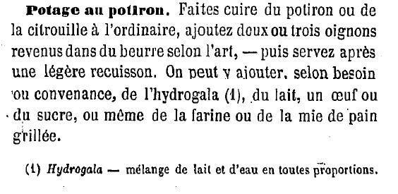 potage-potiron.jpg