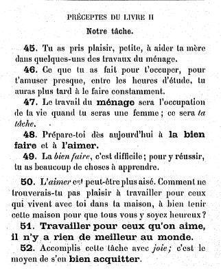 precepte-economie-domestique-1893.jpg