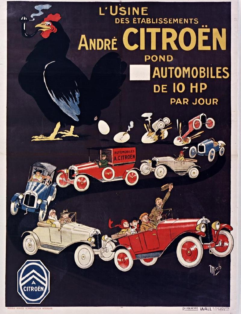 pub-10hp-mich-1920.jpg