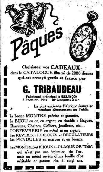 pub-a-paques-12-04-1925-petit-parisien.jpg