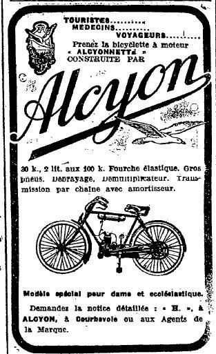 pub-alcyonnette-ouest-eclair-07-05-1922.jpg