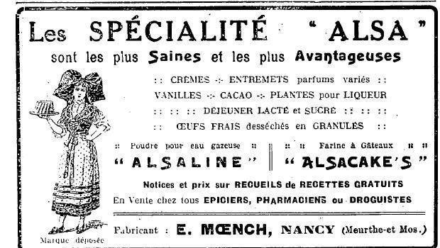 pub-alsa-juin-1922-ouest-eclair.jpg