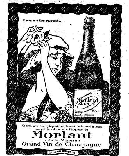 pub-champagne-11-12-1924-oe.jpg