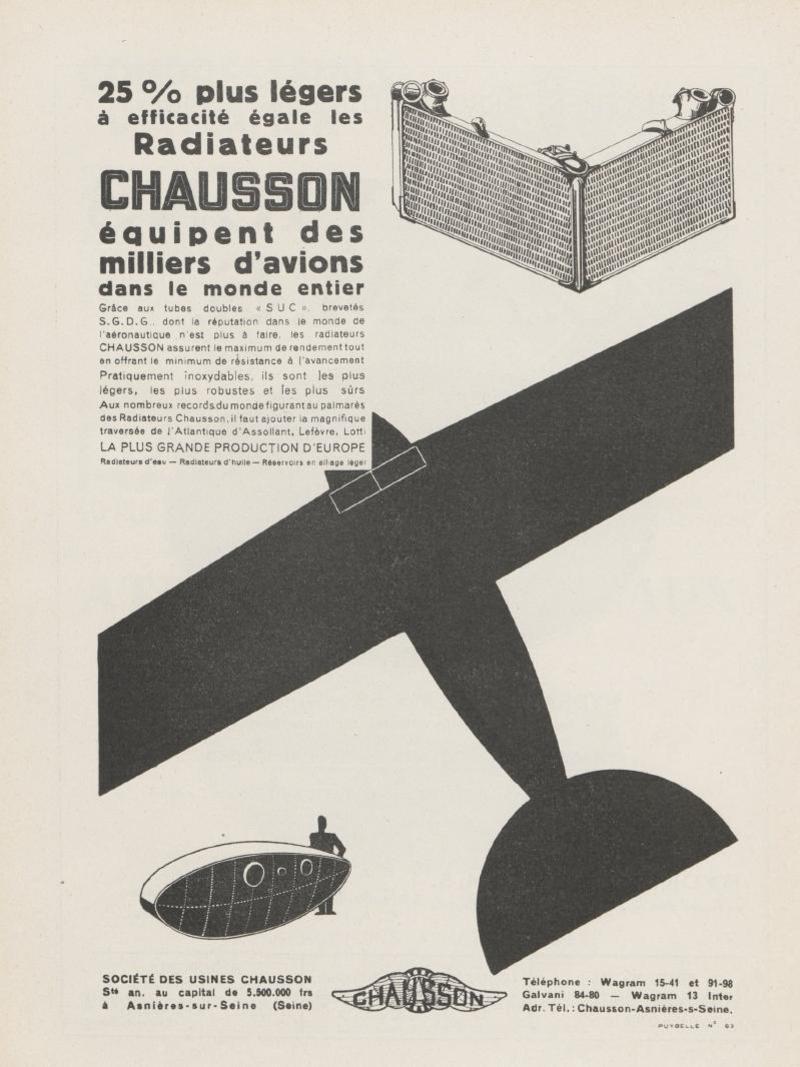 pub-chausson-aeronautique-01-1929.jpg