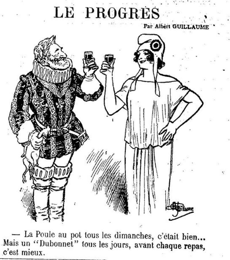 pub-dubonnet-17-10-1923.jpg
