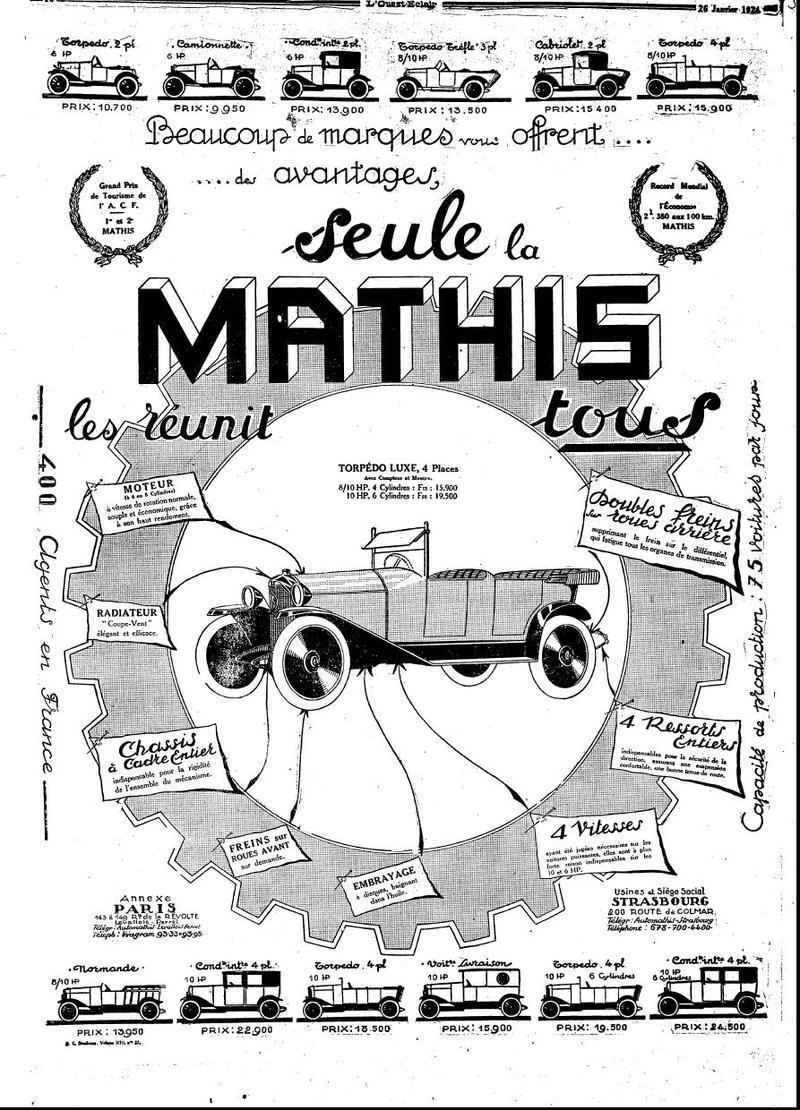 pub-mathis-26-01-1924-oe.jpg