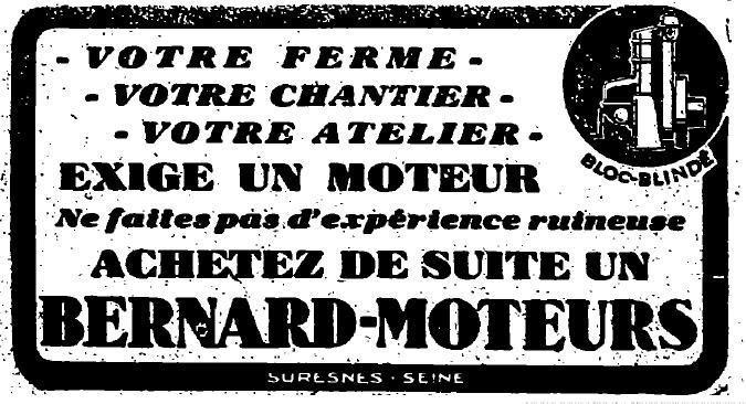 pub-ouest-eclair-29-09-1928.jpg
