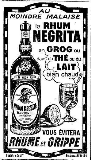 pub-rhum-24-02-1925-oe.jpg