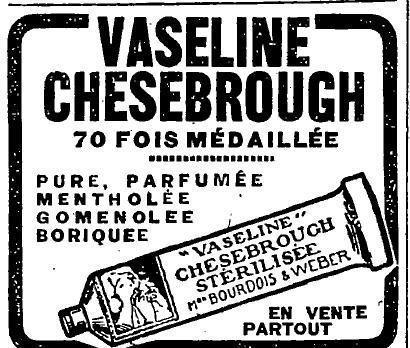 pub-vaseline-oe-20-02-1923.jpg