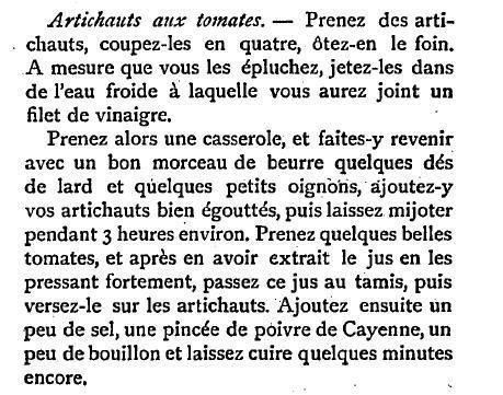 recette-artichaut.jpg