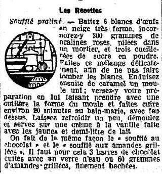 recette-oeuf-neige-pralin-ouest-eclair-9-03-1922.jpg