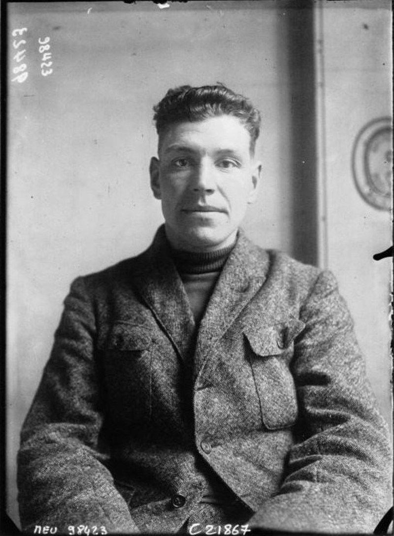 robert-jacquinot-1922.jpg