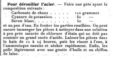 rouille-la-nature-1908.jpg